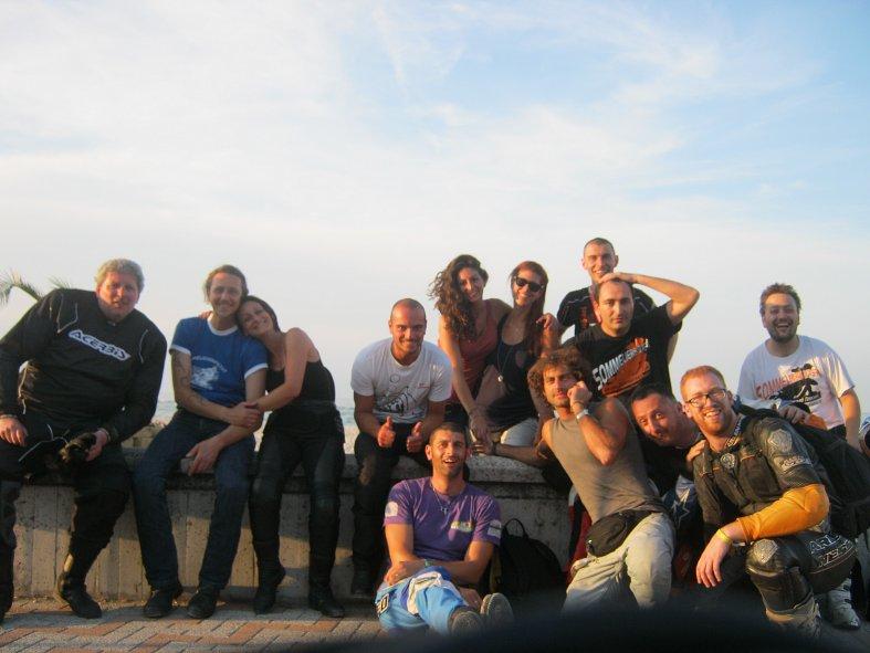 CTC 2012 terza edizione - Pagina 8 IMG_3438