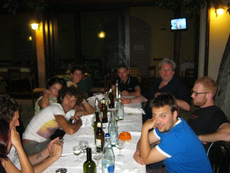 CTC 2012 terza edizione - Pagina 8 IMG_3449